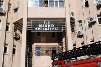 Mardin Büyükşehir Belediyesi'nde kayyum, seçimden önce 2 milyon 165 bin liraya araç kiraladı