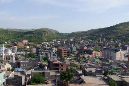 Mardin'de iki mahallede sokağa çıkma yasağı ilan edildi