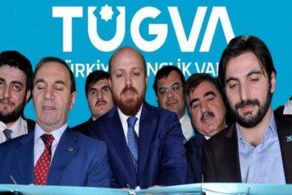 MEB ile TÜGVA arasındaki protokole yürütmeyi durdurma kararı