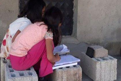 MEB itiraf etti: Yoksul ve zengin öğrenciler arasında 'iki sınıflık' fark var