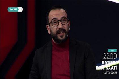 MEB'den Diyanet TV talimatı