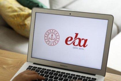 MEB'den 'EBA' açıklaması