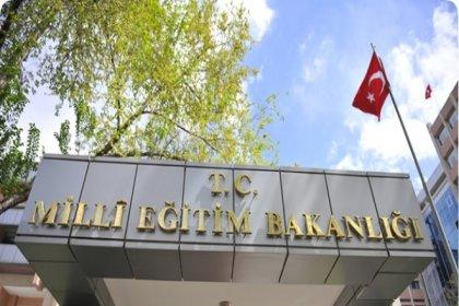 MEB'den öğretmenlere İslam vurgulu seminer: Atatürk'ü ve Kurtuluş Savaşı'nı anmadan tarih anlattılar