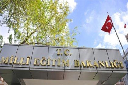 MEB'in düzenlediği 'Eğitim ve Ahlak' kongresine AKP ve Saray çevresinden isimler