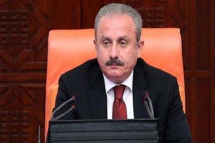 Meclis Başkanı Şentop: İstanbul Sözleşmesi'nden çıkmayı zorunlu kılan bir durum yok