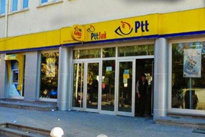 Meclis'ten PTT hesaplarına inceleme: Oda parfümüne 5 milyon lira harcanmış