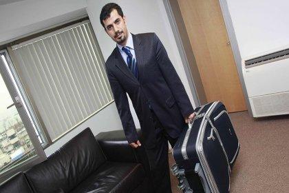 Mehmet Baransu'ya FETÖ'den 19 yıl 6 ay hapis