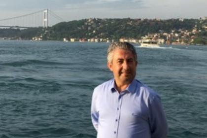 Memur Sen yöneticisinden Canan Kaftancıoğlu'na cinsiyetçi saldırı