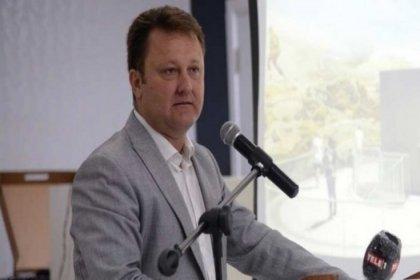 Menemen Belediye Başkanı Serdar Aksoy serbest bırakıldı