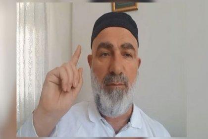 Menzilci Ali Edizer devlet kadrolarında nasıl yükseldi?