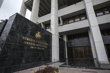 Merkez Bankası Finansal İstikrar Raporu: Koronavirüs salgını küresel büyüme görünümünü zayıflattı