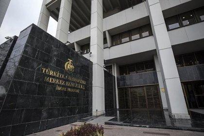 Merkez Bankası'dan salgına karşı yeni önlemler