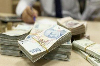 'Merkez Bankası, TL'deki kaybı durdurabilmek için faiz yükseltebilir'