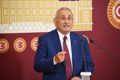Merkez Bankası'nın eski başkanı uyardı: Yatırım taahhütlü avans kredisi' faydadan ziyade soruna neden olacak