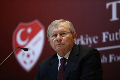 MHK Başkanı Zekeriya Alp: Liglerin başlama talimatı verildiği an biz hazırız