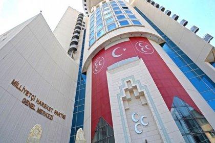 MHP'den TTB'yi ziyaret eden Kılıçdaroğlu'na tepki!