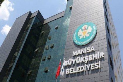 MHP'li belediyede skandal usulsüzlük