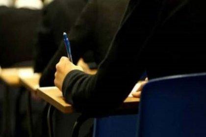 Milli Eğitim Müdürlüğü'nden seçmeli din dersi dayatması