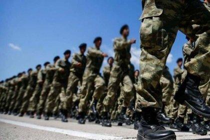 Milli Savunma Bakanlığı'ndan terhis ve celplere ilişkin açıklama