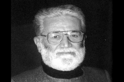 Mimar Cengiz Bektaş yaşamını yitirdi