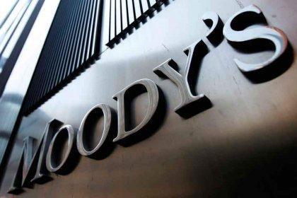 Moody's: Türk bankalarının kredi değerliliği zayıf
