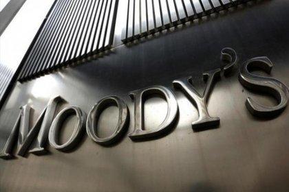 Moody's'ten Türkiye raporu: Yatırımlar ve kamu tüketiminde sert daralma yaşanaca