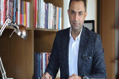 Murat Ağırel: Bundan sonra bana ve aileme yönelik en ufak bir saldırının sorumlusu doğrudan Cumhurbaşkanı Erdoğan'dır