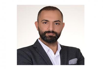 Gazeteciler; Murat Ağırel, Mehmet Ferhat Çelik ve Aydın Keser adli kontrol şartı ile serbest bırakıldılar