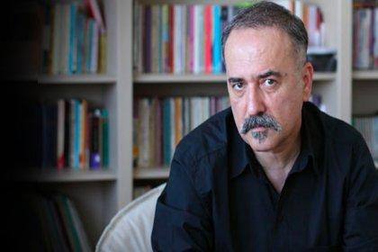 Murathan Mungan: Türkiye, bir kriz ülkesi; savaştığımız tek salgın elbette Covid-19 değil, cehalet salgını var
