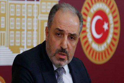 Mustafa Yeneroğlu'ndan AKP itirafı: Son 1 yılda çocuklarımın yüzüne utanmadan bakamıyordum