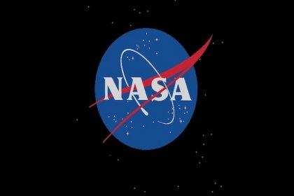 NASA 8 ay karantinaya girecek elemanlar arıyor