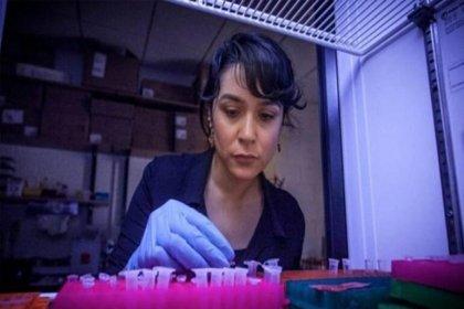NASA'nın yeni projesini Türk bilim insanı Betül Kaçar yönetecek