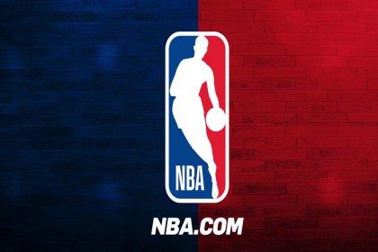 NBA'de 48 basketbolcunun koronavirüs testi pozitif çıktı