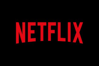 """""""Netflix Türkiye'den çekiliyor"""" iddialarına ünlü isimlerden tepki"""
