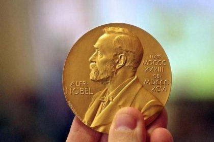 Nobel ödüllerine zam geldi