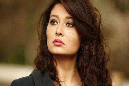 Nurgül Yeşilçay'dan 'kadın cinayetleri' tepkisi: Kadınlarımız dışarıda koronayla evde şiddetle mücadele ediyor