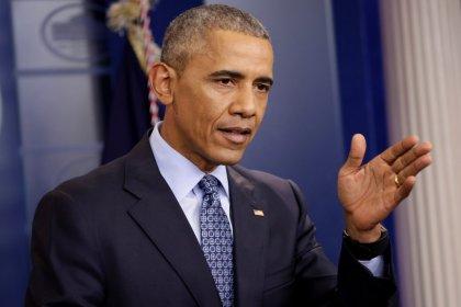 Obama'dan Trump'a salgın eleştirisi: Yönetici konumundakilerin çoğu yönetimdeymiş gibi davranmıyor