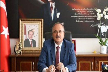 Öğretmen ve müdürlere 'Erdoğan'ın kampanyasına bağış yap, dekont gönder' baskısı