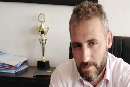 Okul müdüründen karma eğitimle ilgili skandal paylaşım