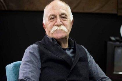 Orhan Aydın'a Sümeyye Erdoğan'a hakaret ettiği iddiasıyla 15 bin liralık para cezası
