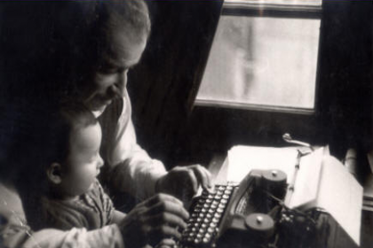 'Orhan Kemal, edebiyatıyla işçilerin sesi olmayı tercih etti'