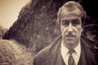 Orhan Kemal'in 50. ölüm yıl dönümü