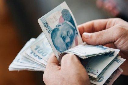 Ortalama maaş zammı yüzde 17 olacak