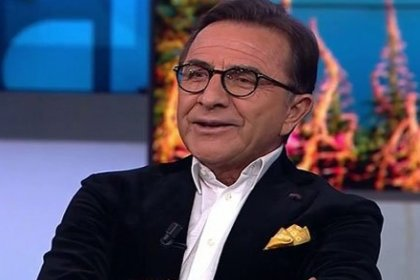 Osman Müftüoğlu Hürriyet'in başyazarı oldu
