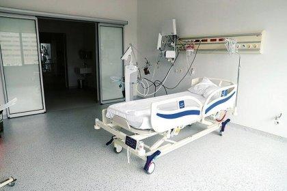 Özel hastaneler pandemi dinlemiyor: Koronavirüs hastasına 4 bin TL'lik fatura çıkardılar