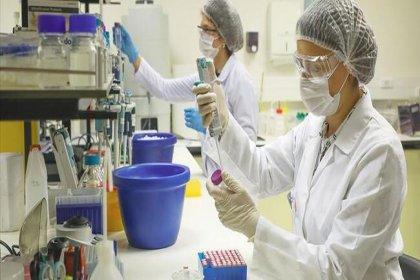 Özel hastanelerde yüksek test ücreti alınmaya devam ediliyor
