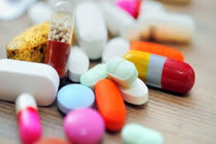 'Pandemide bazı vitaminlerin fiyatı, 20- 30 kat arttı'
