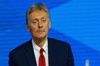 Peskov: Türkiye Karabağ görüşmelerine yalnızca Ermenistan ve Azerbaycan onay verirse katılabilir