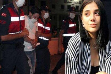 Pınar Gültekin cinayetinde planlanan keşif ertelendi