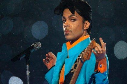 Prince'in yayımlanmamış bir şarkısı paylaşıldı